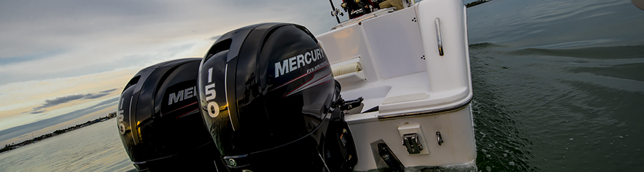 Used mercury outboard motors for sale verado optimax for Used 200 hp mercury outboard motors for sale