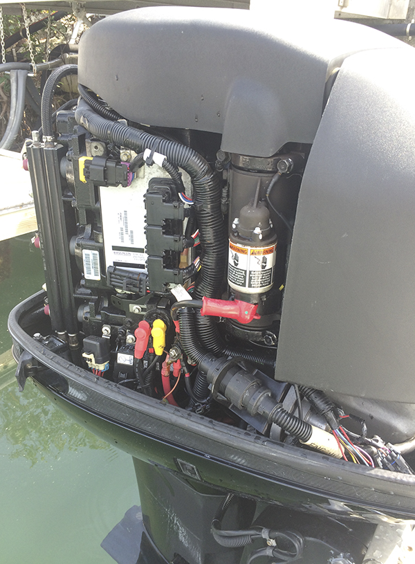 Mercury optimax 250 pro xs for sale for Mercury outboard motors for sale in florida