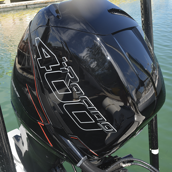 Used mercury outboard motors for sale for 400 hp boat motor price